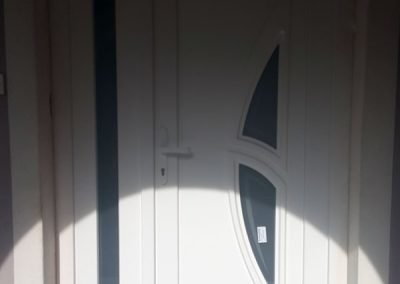 PVC-vrata1