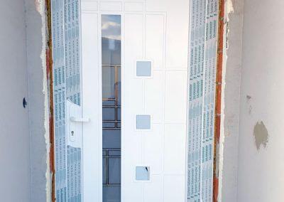PVC-vrata3